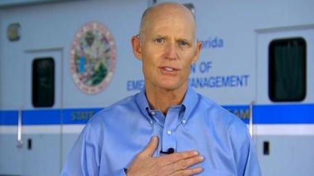 0909-satmo-rickscott-qa-1392769-640x360 Hurricane Irma shifts course, threatening Tampa - live updates