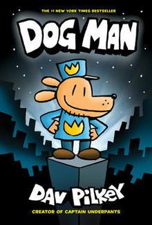 dog-man-cover-scholastic-244.jpg