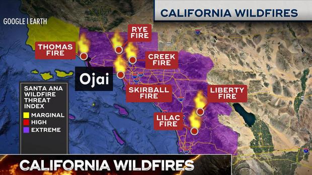 begnaud-wildfires-map-2017-12-7.jpg