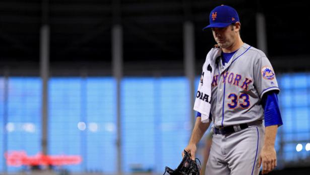 Image result for matt harvey