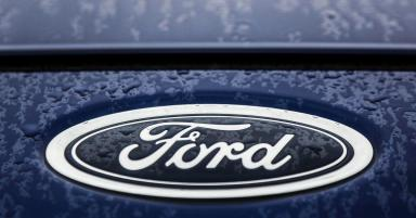Ford under criminal investigation into vehicle emissions and gas mileage certification