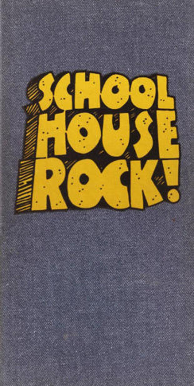 schoolhouse-rock-kid-rhino-244.jpg