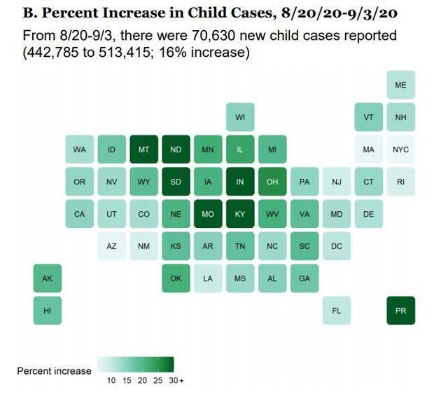 children-coronavirus-percent-increase-september-2020-aap.jpg