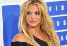 """Britney Spears asks judge to end her conservatorship: """"I feel bullied and I feel alone"""""""