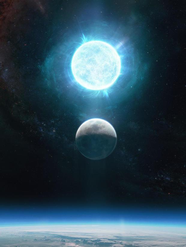 wcmp-nature-whitedwarf-vs-moon-edit-v05.jpg