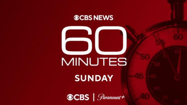 , Sunday on 60 Minutes: The Facebook whistleblower, The Evepost National News