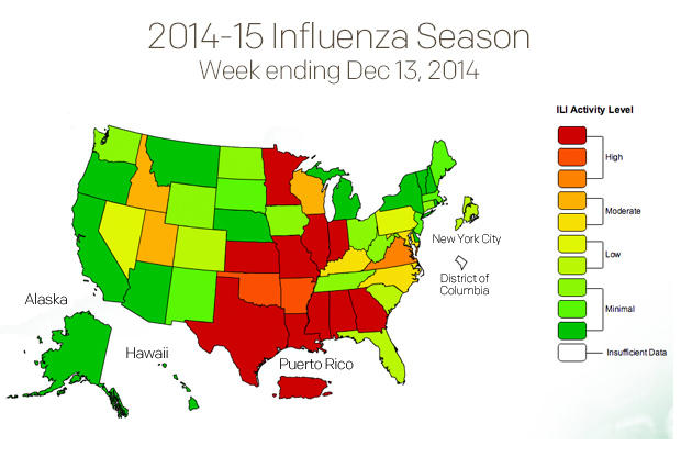 cdc-flu-map.jpg