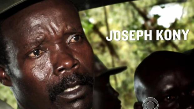 https://i2.wp.com/cbsnews2.cbsistatic.com/hub/i/r/2012/03/08/35251212-a644-11e2-a3f0-029118418759/thumbnail/620x350/d8d7bfd5abeedb653345ed80a2cc0839/120308-Joseph_Kony.jpg