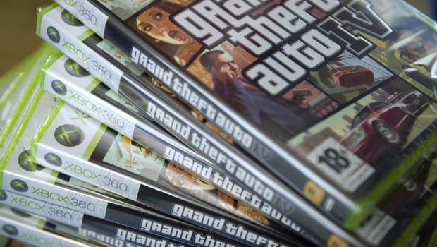 Image result for violent video games collage