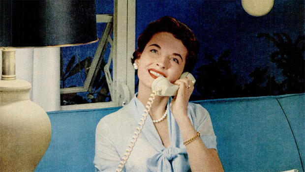 Image result for telephone call to mother