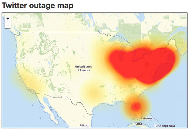 twitter-outage-downdetector-map.jpg