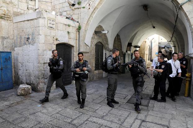 jerusalem-old-city-palestinain-attack.jpg
