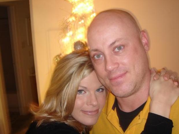 crystal-and-steve-mcdowell-from-crystal-myspace-page.jpg