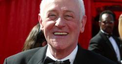 https://www.cbsnews.com/news/john-mahoney-cranky-dad-frasier-dead-at-77/