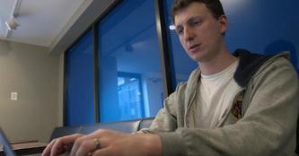Aleksandr Kogan: The link between Cambridge Analytica and Facebook