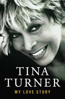 tina-turner-my-love-story-cover-atria-books-244.jpg