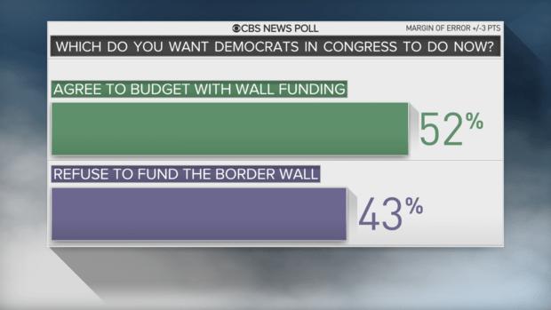 2-dem-should-do-shutdown.png