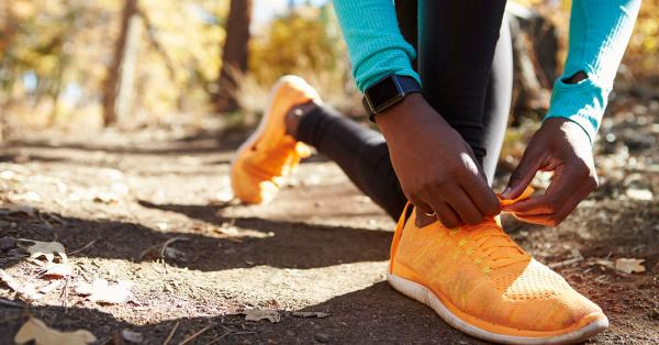 Jogging: Benefits and risks