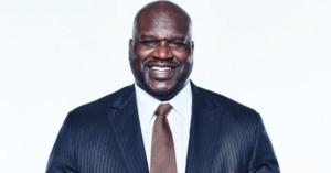 Papa John's Pizza names Shaquille O'Neal to its board of directors