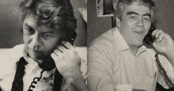 Pete Hamill on Jimmy Breslin and the heralded world of beat reporters