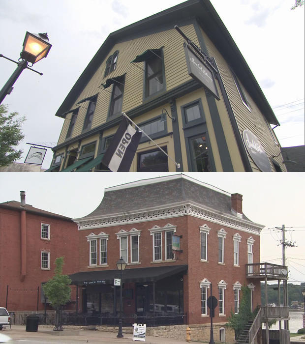 restored-buildings-in-le-claire-iowa-620-tall.jpg