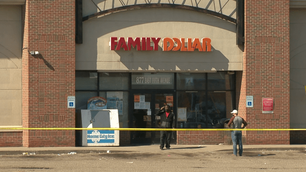 family-dollar-tree-homicide.png