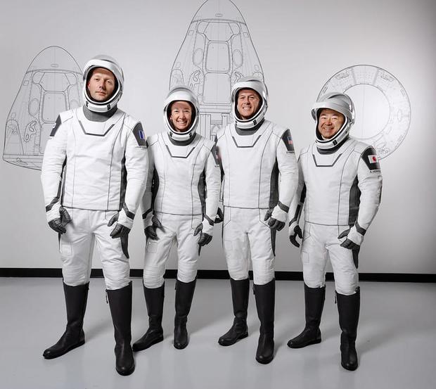 crew2-standing-suits.jpg