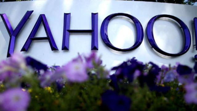 Verizon to sell Yahoo and AOL to private equity firm for $5B, Swahili Post