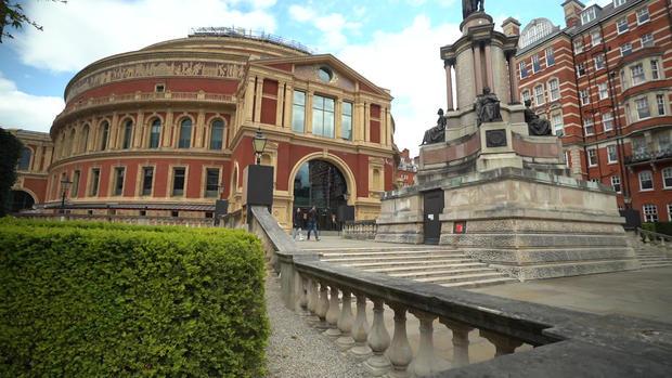 royal-albert-hall-exterior.jpg