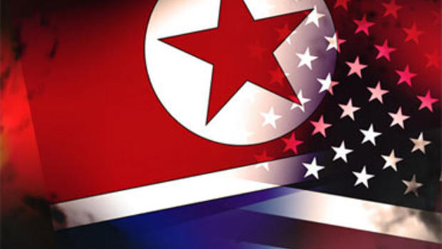 Image result for US North Korea