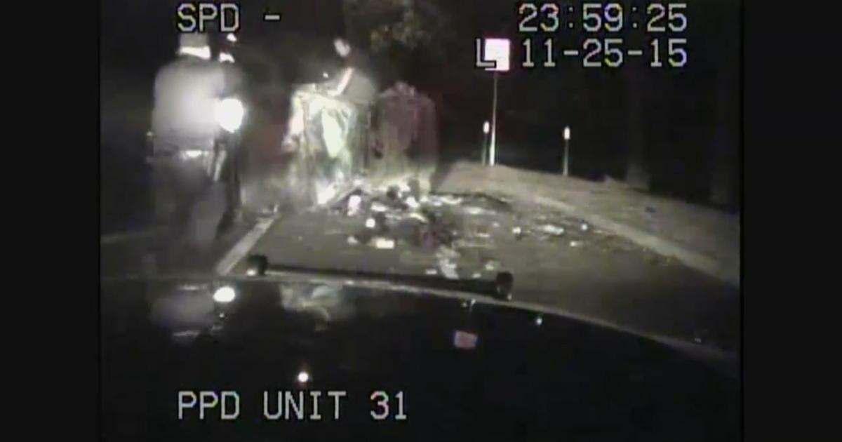 https://i2.wp.com/cbsnews3.cbsistatic.com/hub/i/r/2015/12/15/d585565e-e5e0-4607-97c2-d1e360a11400/thumbnail/1200x630/b0dacc2513b64b171b3f1376c266bcf8/paradise-california-police-shooting-officer-feaster.jpg