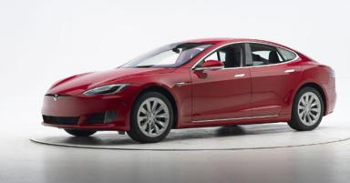 Most reliable cars: Tesla Model S plunges in Consumer Reports ranking