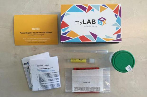 mylab.jpg