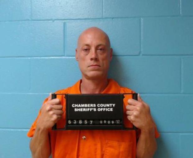 steven-mcdowell-from-chambers-county-sheriffs-office.jpg