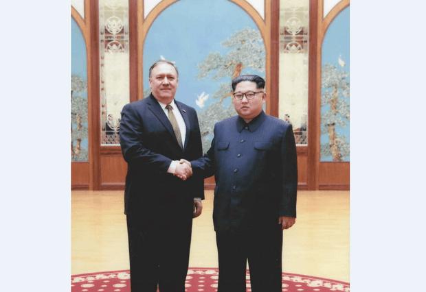 pompeo-and-kim-jong-un-handshake-front-facing.png