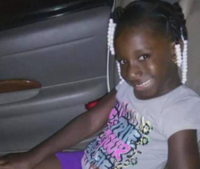 5th Grader Dies After Fight Raniya Wrights Mother Says Her Daughter Hit Her Head On A Bookshelf Cbs News