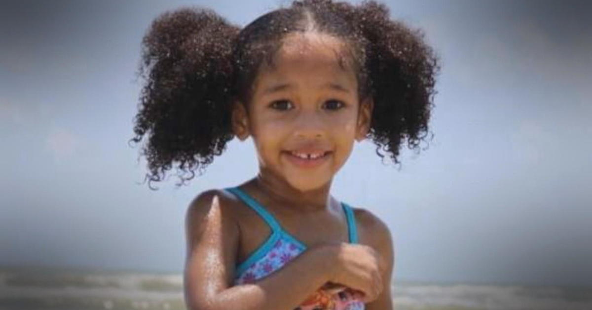 Maleah Davis Missing Houston Mother S Representative
