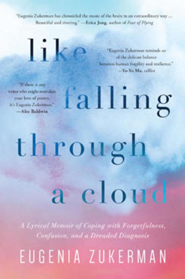 like-falling-through-a-cloud-cover-east-end-press-244.jpg