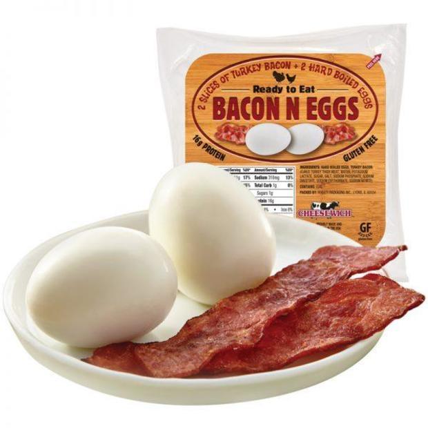 bacon-n-egg-product-package-600x600.jpg