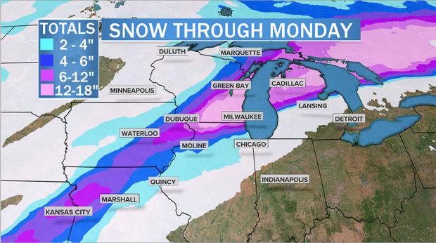 snow-tots-copy.jpg