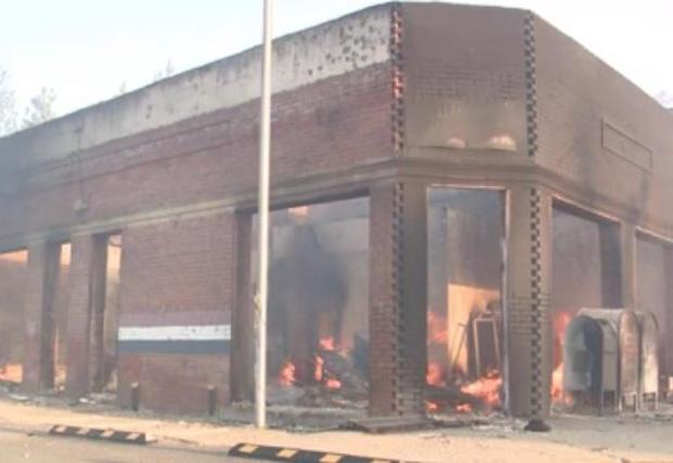 malden-washington-post-office-destoryed-by-wildfire-090720.jpg