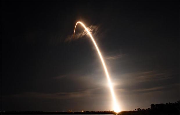 010721-f9-turksat5a-launch.jpg