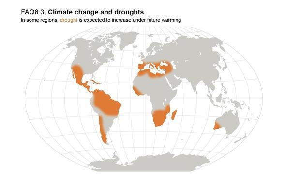 ipcc-9-drought.jpg
