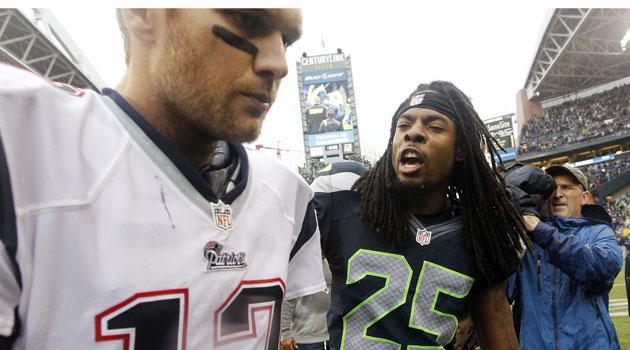 https://i2.wp.com/cbssports.com/images/blogs/Tom_Brady_Richard_Sherman_Patriots_Seahawks_Twitter_Trash_Talk_U_MAD_BRO.jpg