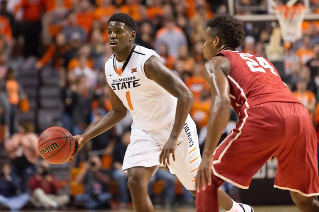 Image result for jawun evans
