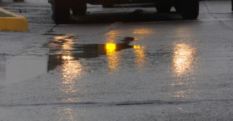 Ante posibles inundaciones y encharcamientos, Protección Civil Morelia publica medidas a tomar