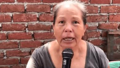 Photo of VIDEO VIRAL: Causa furor en redes al narrar su experiencia sexual con un duende
