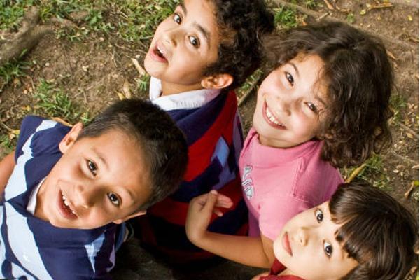 Estudio asegura que dejar de tener hijos contribuye con el medio ambiente