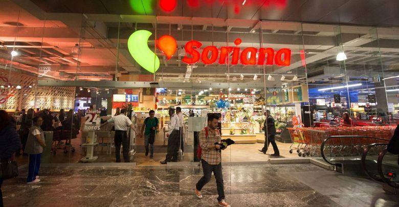 Soriana ofrecerá WiFi gratuito en todas sus tiendas