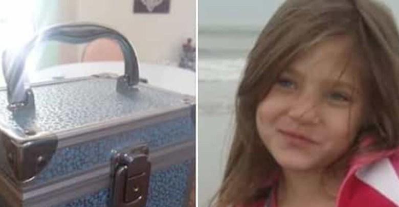 Madre pide a ladrones que entraron a su casa, le devuelvan las cenizas de su hija fallecida